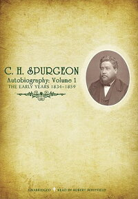 C.H._Spurgeon_Autobiography:_V