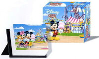 Mickey_Mouse-Box