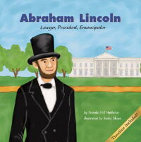 Abraham_Lincoln:_Lawyer,_Presi