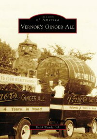 Vernor's_Ginger_Ale