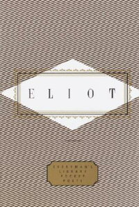 Eliot:_Poems