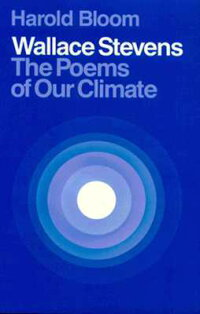 Wallace_Stevens:_The_Poems_of