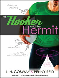 TheHookerandtheHermit[L.H.Cosway]