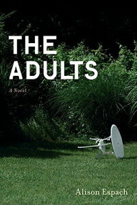 The_Adults