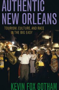 Authentic_New_Orleans:_Tourism