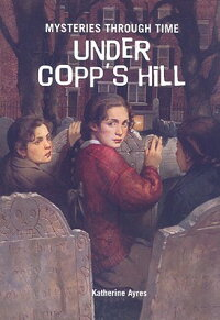 Under_Copp's_Hill