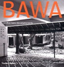 GEOFFREY BAWA:THE COMPLETE WORKS(H)