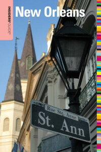 Insiders'_Guide_to_New_Orleans