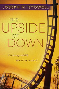 The_Upside_of_Down:_Finding_Ho