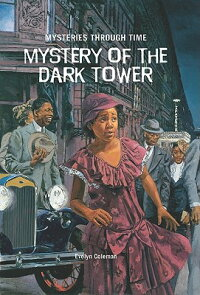 Mystery_of_the_Dark_Tower