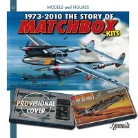 1973-2010theStoryofMatchboxKits