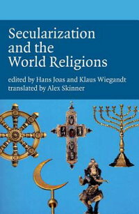 Secularization_and_the_World_R