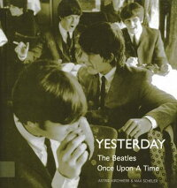 Yesterday:_The_Beatles_Once_Up