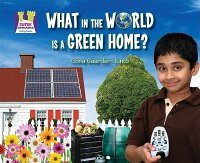 What_in_the_World_Is_a_Green_H