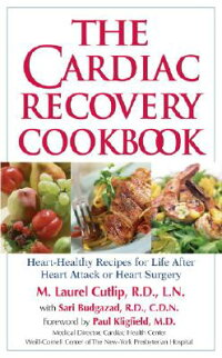 The_Cardiac_Recovery_Cookbook: