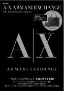 A|X ARMANI EXCHANGE 2011 Spring/Summer Collection