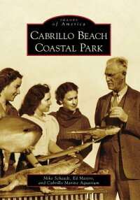Cabrillo_Beach_Coastal_Park