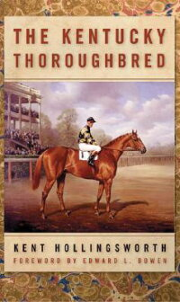 The_Kentucky_Thoroughbred