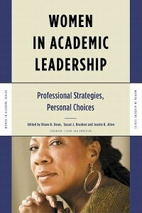 Women_in_Academic_Leadership: