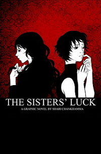 The_Sisters'_Luck