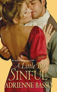 A_Little_Bit_Sinful