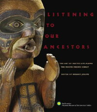 Listening_to_Our_Ancestors:_Th