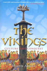 The_Vikings:_Culture_and_Conqu