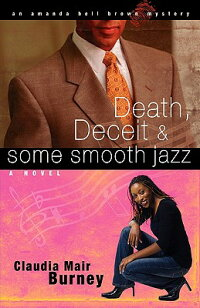 Death,_Deceit_&_Some_Smooth_Ja