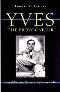 Yves_the_Provocateur:_Yves_Kle