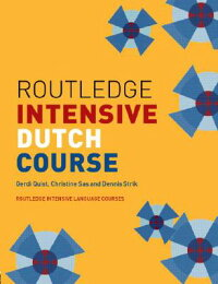 Routledge_Intensive_Dutch_Cour