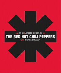 The_Red_Hot_Chili_Peppers:_An