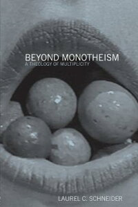 Beyond_Monotheism:_A_Theology