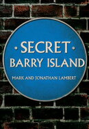 Secret Barry Island