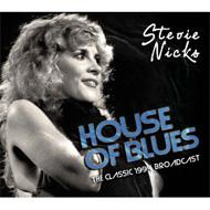 【輸入盤】HouseOfBlues[StevieNicks]