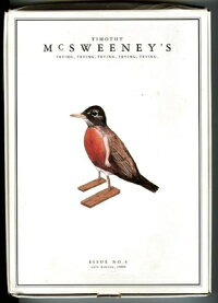 McSweeney's_Issue_4
