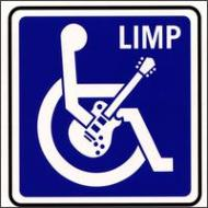 【輸入盤】Guitarded[Limp]