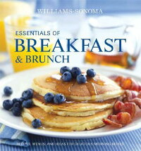 Breakfast_&_Brunch:_Recipes,_M