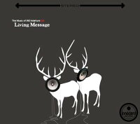 Living_Message