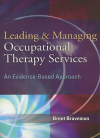Leading_&_Managing_Occupationa