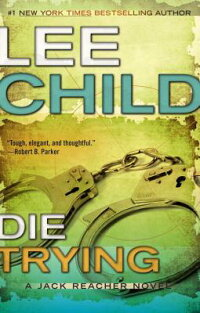 DieTrying[LeeChild]