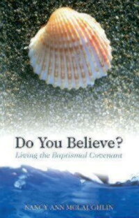 Do_You_Believe?:_Living_the_Ba