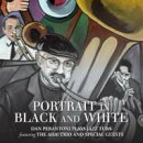 【輸入盤】Portrait In Black And White: Dan Perantoni Plays Tuba