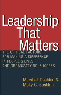 Leadership_That_Matters:_The_C