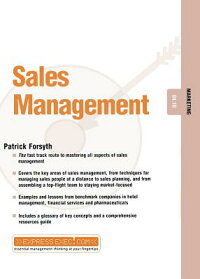 Sales_Management