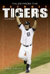 Tales_from_the_Detroit_Tigers