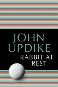 Rabbit_at_Rest