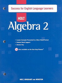 Holt_Algebra_2:_Success_for_En