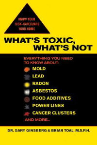What's_Toxic,_What's_Not