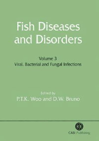 Fish_Diseases_and_Disorders,_V