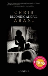 Becoming_Abigail